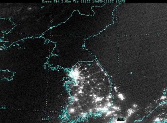 cn_image.size.northkorea