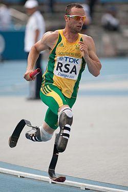 File:Oscar_Pistorius_2_Daegu_2011
