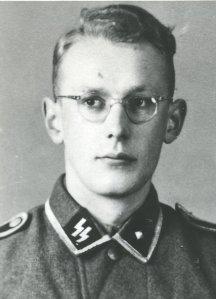 Nazi-2-blog427