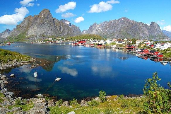 180117_LIFE_Norway-Paradise.jpg