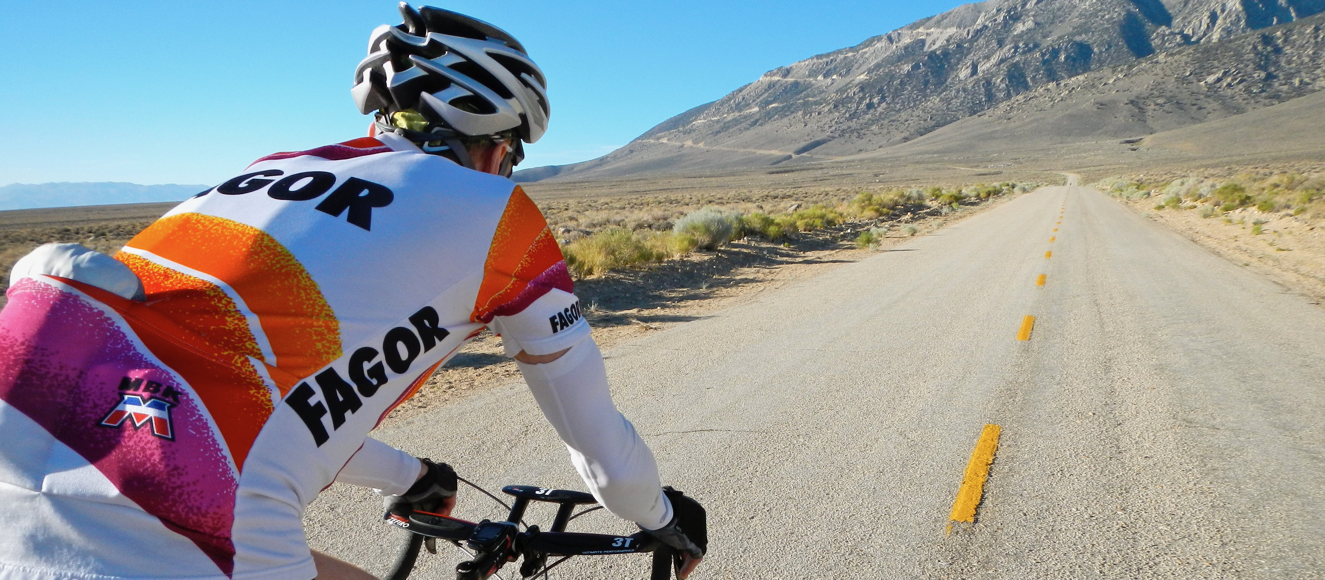 Sierra Killer Climbs 5-2012 148