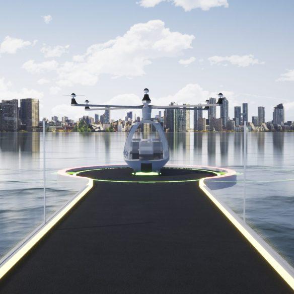 Onboarding-1536x1536.jpg