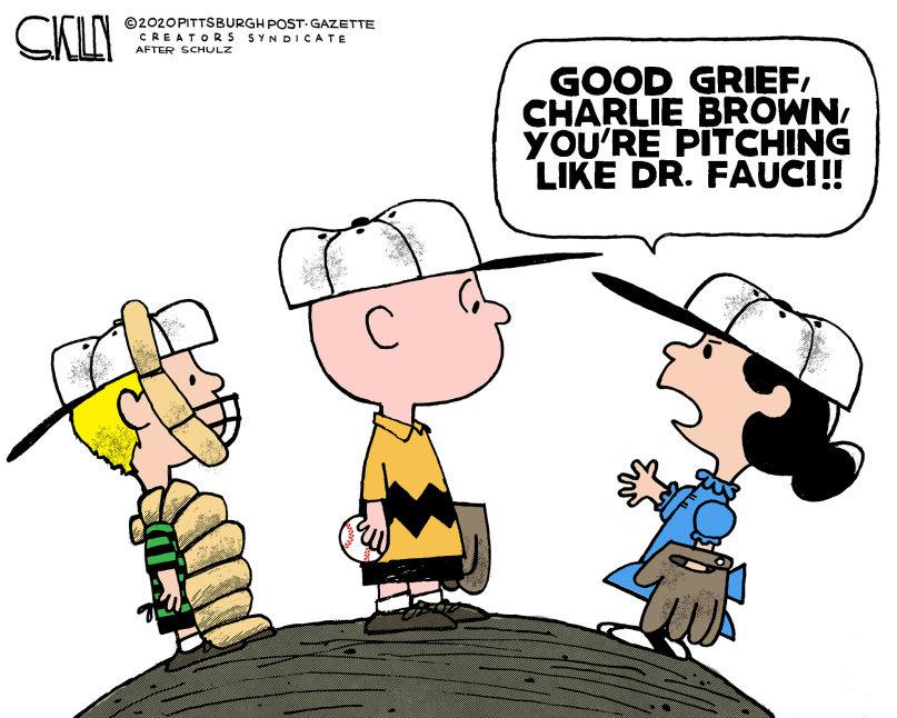 editorial-cartoon-peanuts-fauci-first-pitch.jpeg