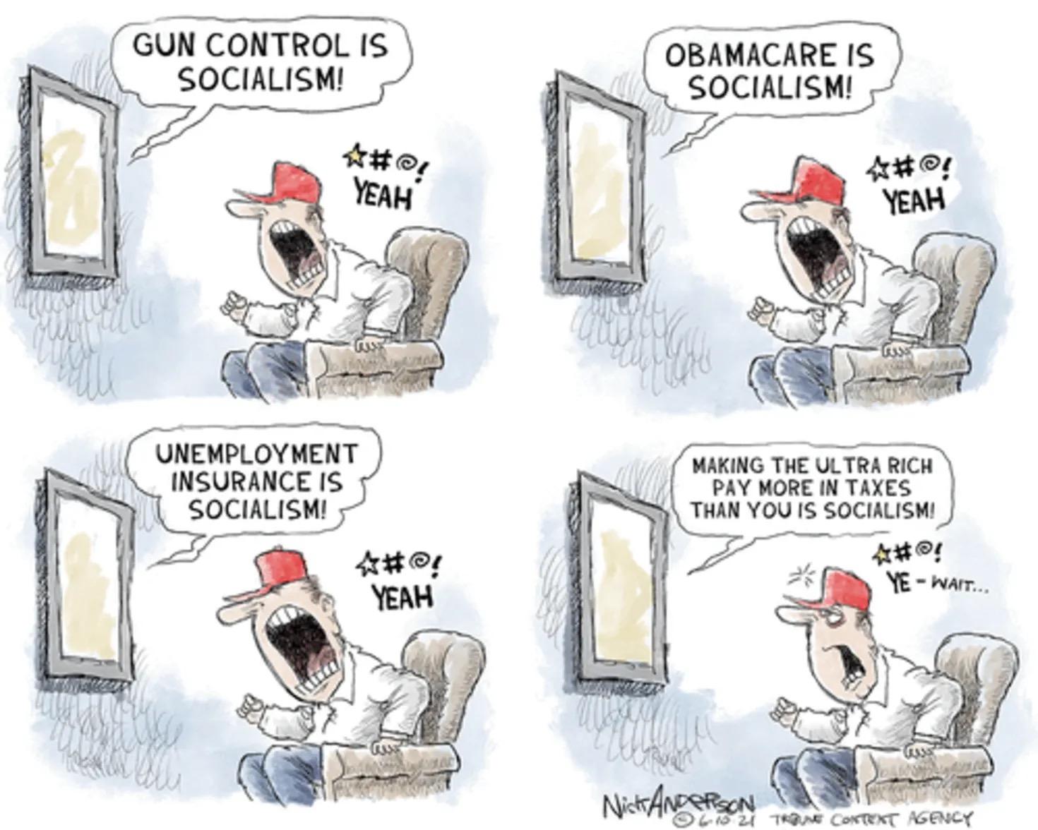 socialism-socialism-socialism